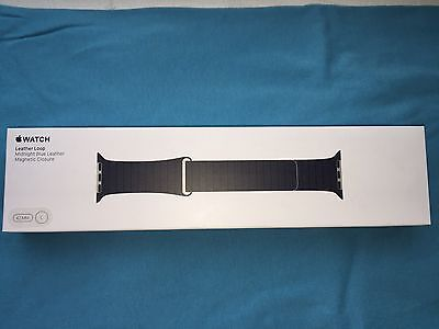 42mm Red Sport Band for Apple Watch