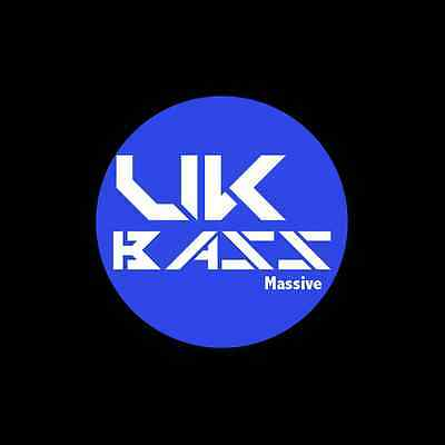UK Bass Massive - exclusive sample pack, 77 carefully crafted NI Massive patches