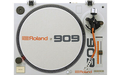 Roland TT-99 Direct Drive Turntable New!