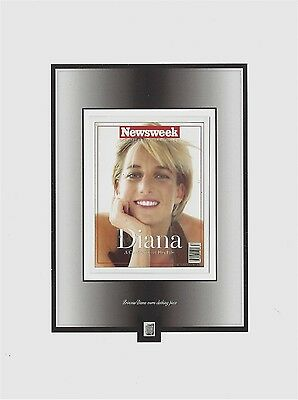 PRINCESS DIANA personal WORN CLOTHING PIECE, Lady Di, owned, British Royalty