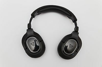 As new condition Turtle beach 500P + 2years extended warranty