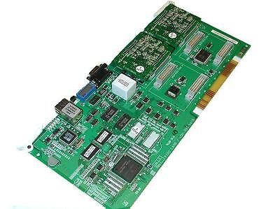 Lg Ldk 300 Voib Card -  Free Delivery - 12 Months Warranty