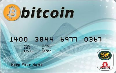 Bitcoins (0,05 BTC)  Direct To Your Wallet