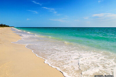 92 Amazing Beach Wallpaper Images From All Over Positive Images Ebook/pdf