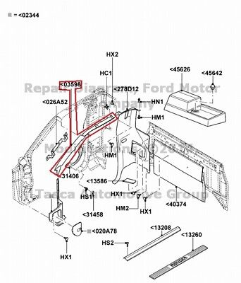 2011 Volkswagen Jetta Sel Fuse Location Diagrams