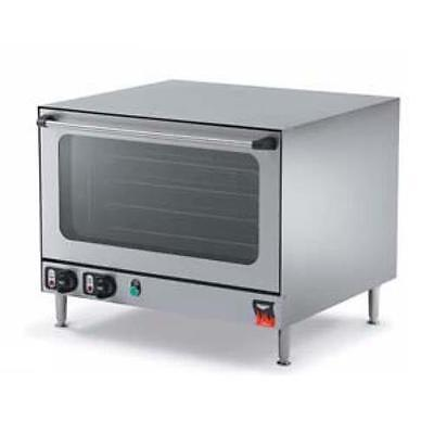 Vollrath - 40702 - Cayenne® Full Size Countertop Convection Oven