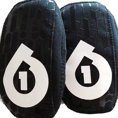 Elbow Pads 661 Skate Bike Scooter Youth Large