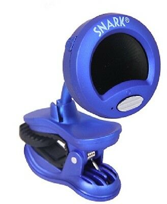 Snark Tuners at great price. Choose from S-1, SN-1, SN-2, SN-5, SN-6 & SN-8