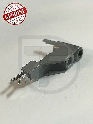 Brother Pr Series Needle Threader Assy (Xc5732051)