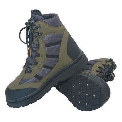 Snowbee XS-Pro  Wading Boots - unwanted Christmas present size 11 UK  - NEW