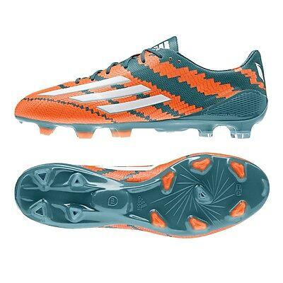 Adidas Messi 10.1 FG - New In Box - Clearance Prices