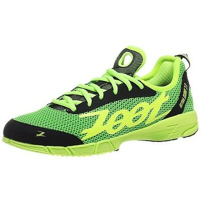 Superbes ZOOT chaussures Course femme  Ultra Kiawe  2.0 neuve taille 39 val:120€