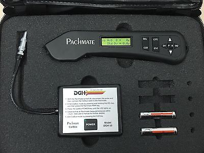 Pachmate DGH55 Pachymeter