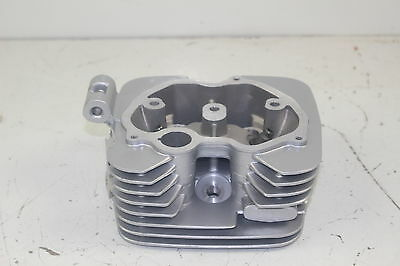 Cylinder Head Assy For Fastwind 220R United Motors Um..part Number: 410-0004A