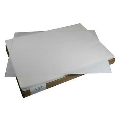Frymaster - 19 1/2 in x 27 1/2 in Fryer Filter Paper
