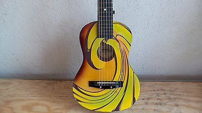 First Act Discovery FG141 Childrens Guitar