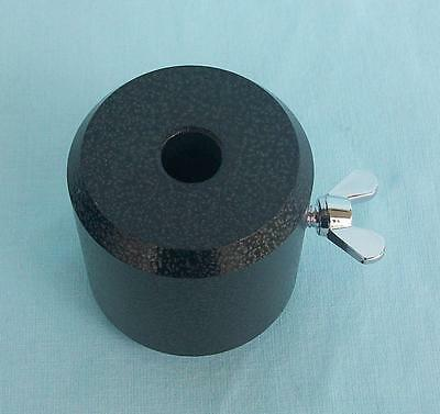 Equatorial Telescope Mount Counter Weight - 28 Ounces Fits Meade Celestron Orion