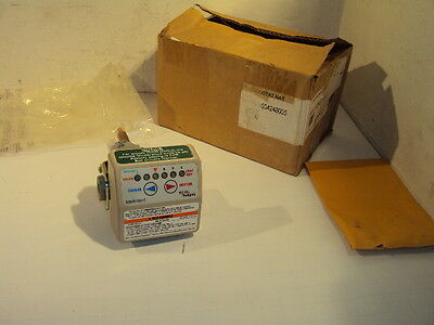 White Rodgers Gas Control Intelli-vent Thermostat 184960-000
