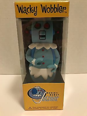 Funko Rosie The Robot From The Jetsons