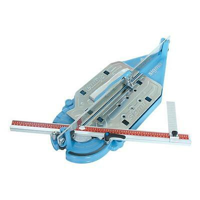 SIGMA 3B4 Tile Cutter 67cm - Pull Handle