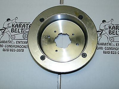 """""""NEW"""" KARATA 32180 TRANSMISSION PULLEY 33Tooth 4 SPEED FOR HARLEY"""
