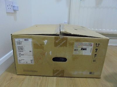 Cisco Pwr-Rps2300. New Open Box.. Free Uk Shipping