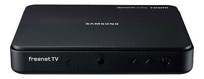 SAMSUNG GX-MB 540 TL/ZG Media Box Lite (freenet TV connect, Wi-Fi Adapter Unters