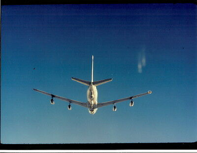 United States KC 135 series / EC 135 series Airplane Aircraft Photo  #029