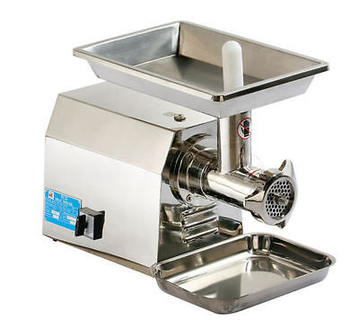Brand New Commercial Mincer / Meat Size No 12