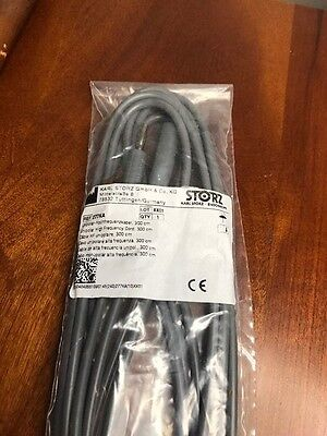 NEW Karl Storz 277KA High Frequency Cable For 27050 series