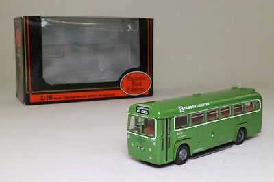 EFE 23303; AEC RF Class Bus; London Country; 485 East Grinstead; Excellent Boxed