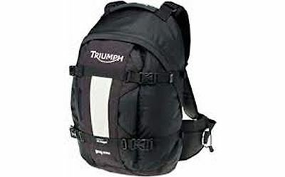 Triumph Performance R25 Backpack