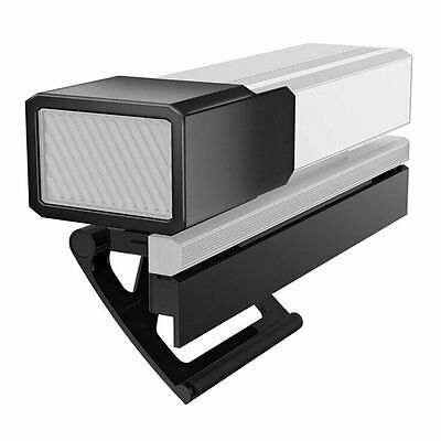 Xbox One Kinect Sensor TV Mount Bracket, Xbox One S One's Controller Games...