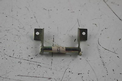 Seat Hinge....Part Number: ML125-B17.03  ..Secondary #: 70100001