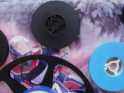 Transfer 8Mm Super 8 Projector Reel Film To Dvd 1200 Ft Best Family Gift