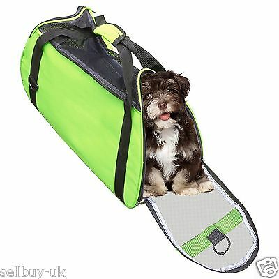 Pet Carrier Rusee Airline Pet Carrier Under Seat Airline Approved Pet Carrier...