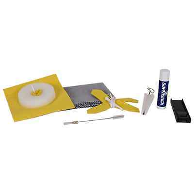 Superslick Alto Sax Care & Maintenance Kit