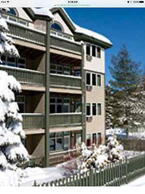VT Wyndham  Smugglers Notch 3br Deluxe 3/3-5