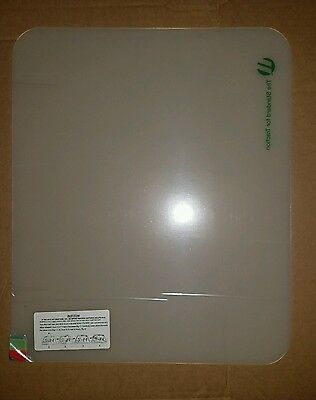 Slipp-Nott Replacement 60 Sheet Pad for Small Base