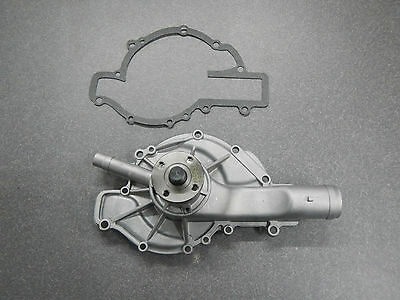 401 425 Buick Nailhead Water Pump with gasket 1962 1963 1964 1965 1966 BRAND NEW