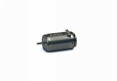 Graupner Brushless Motor GM  Race ULTRA 1800 KV S7024