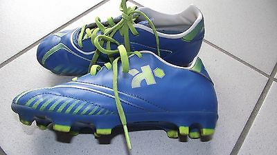 chaussures rugby taille 32 KIPSTA