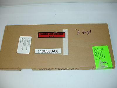 Varian MLC Soft Pot   Part No 1106500-06 Tested