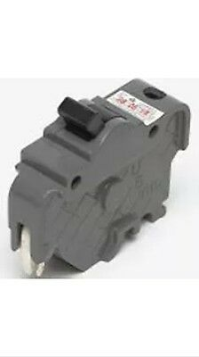UBI Type F Circuit Breaker For Federal Pacific 30 Amp SP Thick Series