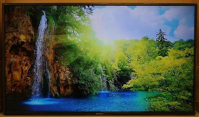 """Sharp Lc-50Cfe5101K 50"""" Inch Full Hd 1080P Led Tv With Freeview Hd"""