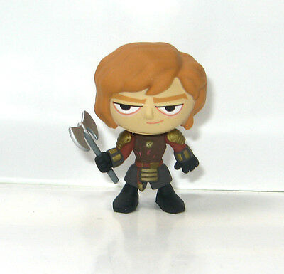 GAME OF THRONES Mystery Minis - Tyrion Lannister Figur FUNKO ca.6cm (L)