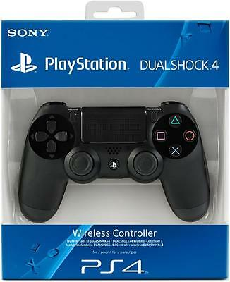 Sony Controller Dualshock Ps4 Mix Color