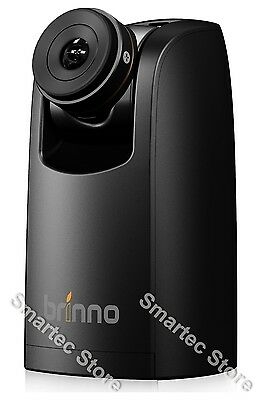 Brinno TLC200PRO HDR Time Lapse Video Camera