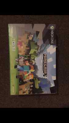 Xbox One S 500GB, 3 Brand New Games Including Battlefield 1 !!