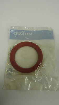 Volvo Penta Seal Ring, Drive Unit 100S, Md5A To Md17D Part # 948188